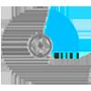 Logo turbomotor