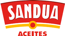 Logo Aceites Sandúa